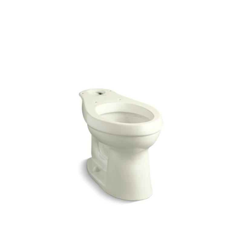 Kohler Floor Mount Bowl Only item 4309-96