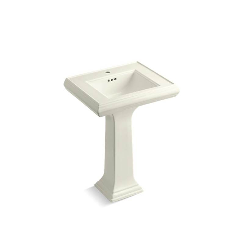 Kohler Complete Pedestal Bathroom Sinks item 2238-1-96