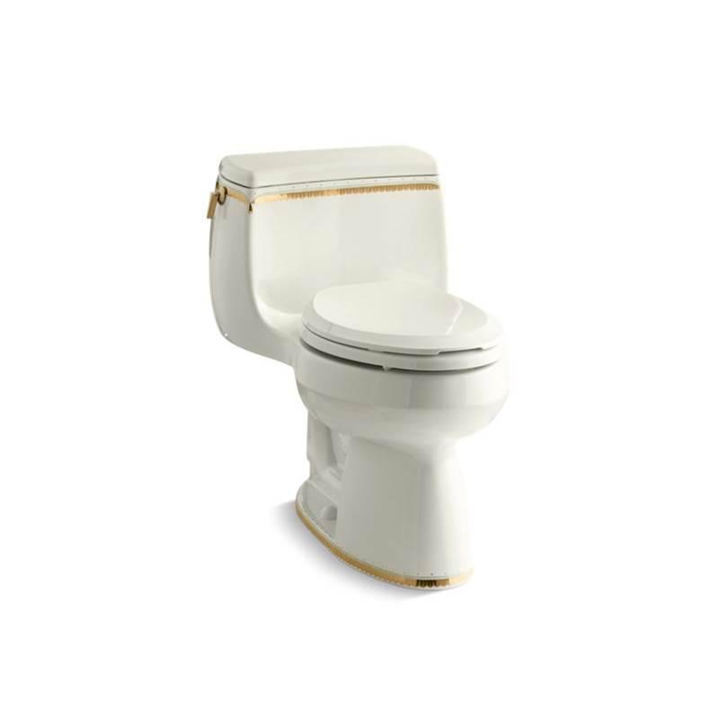 Excellent Toilets Fixtures Etc Salem Nh Machost Co Dining Chair Design Ideas Machostcouk