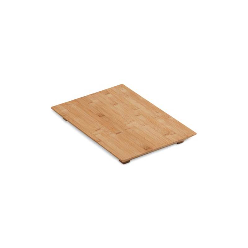 Kohler Cutting Boards Kitchen Accessories item 3140-NA