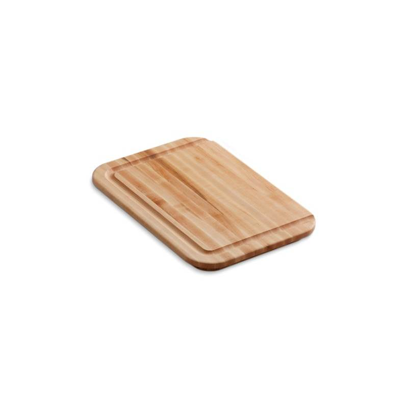 Kohler Cutting Boards Kitchen Accessories item 3294-NA
