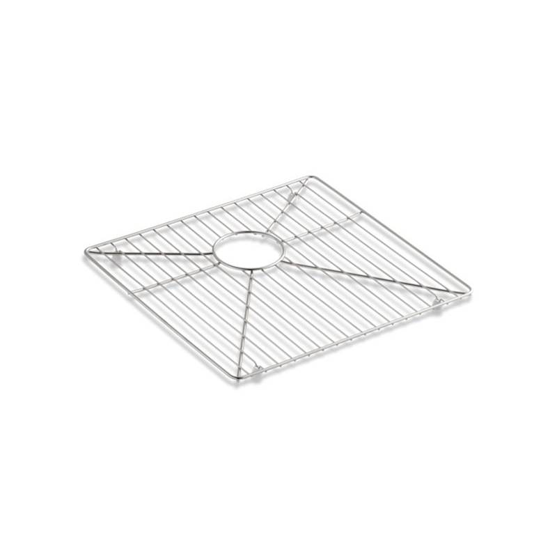 Kohler Grids Kitchen Accessories item 6646-ST