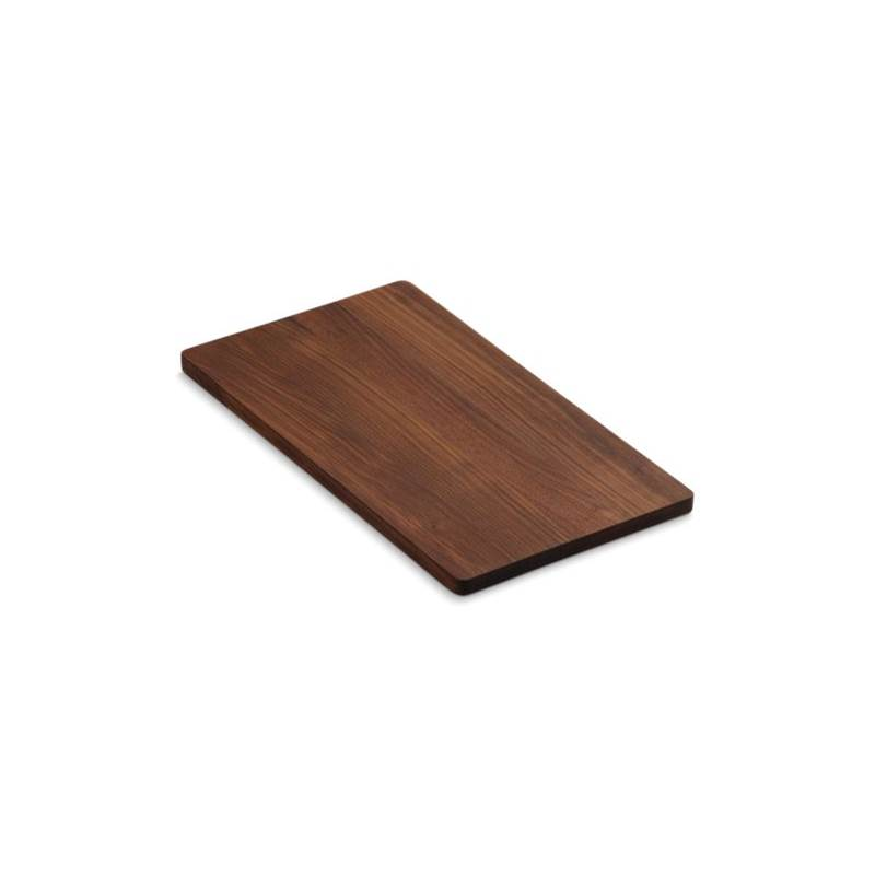 Kohler Cutting Boards Kitchen Accessories item 6165-NA