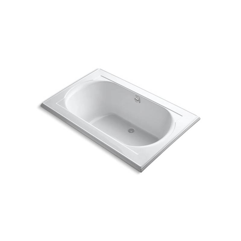 Kohler Drop In Soaking Tubs item 1169-0
