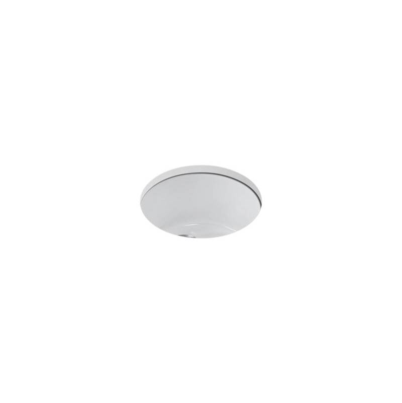 Kohler Drop In Bar Sinks item 6565-0