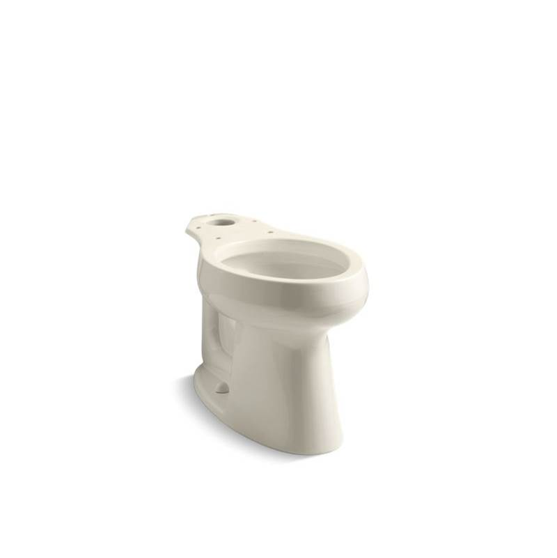 Kohler Floor Mount Bowl Only item 4199-47
