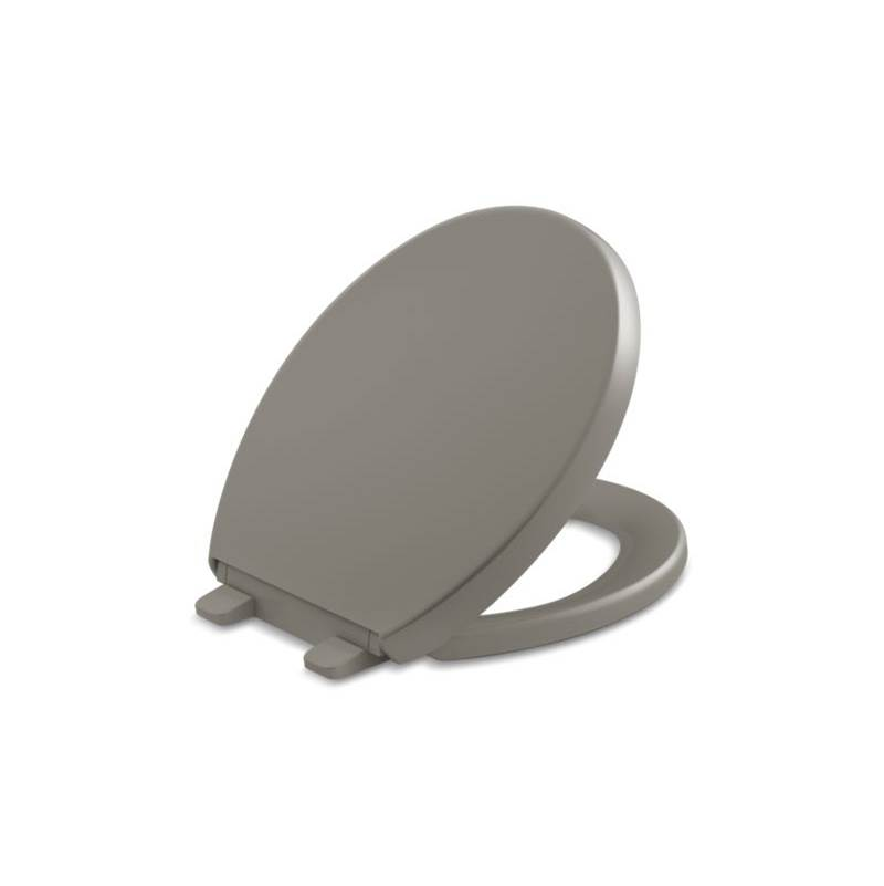 Kohler Elongated Toilet Seats item 4009-K4