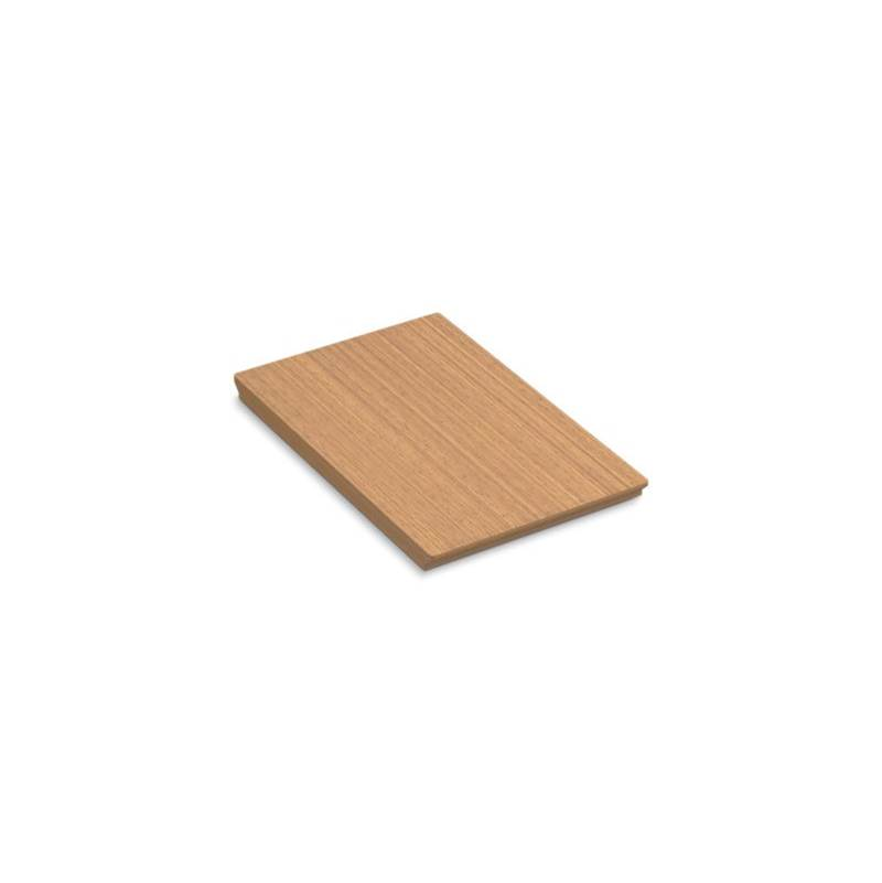 Kohler Cutting Boards Kitchen Accessories item 5541-NA