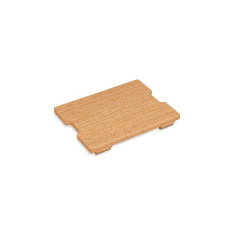 Kohler Cutting Boards Kitchen Accessories item 23680-NA