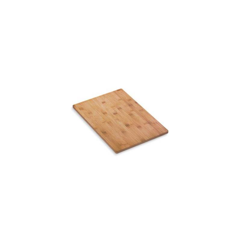 Kohler Cutting Boards Kitchen Accessories item 21613-NA