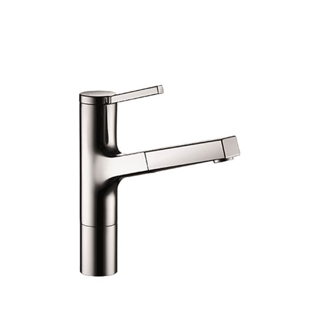 KWC  Kitchen Faucets item 10.191.113.000