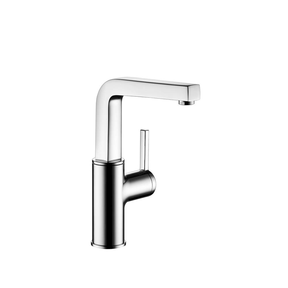 KWC Single Hole Kitchen Faucets item 12.191.131.000