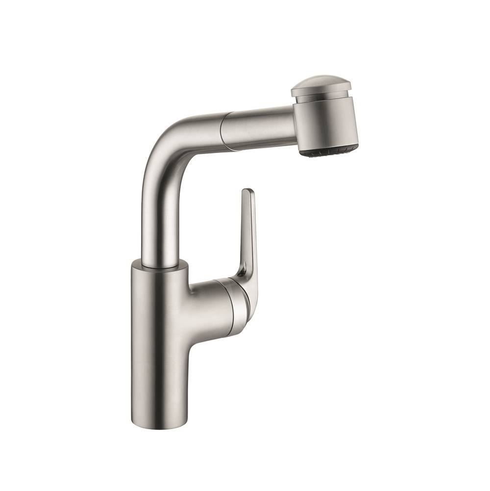 KWC  Kitchen Faucets item 10.061.002.127