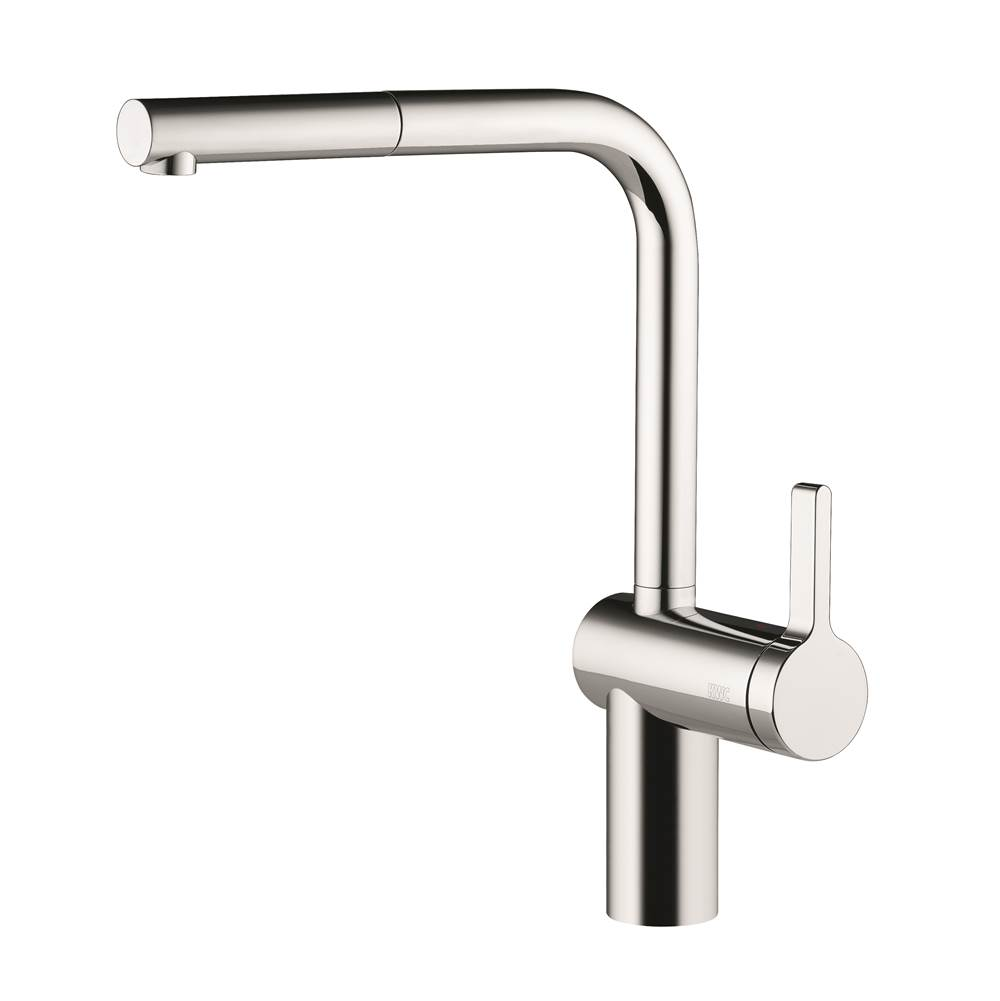KWC  Kitchen Faucets item 10.231.103.000