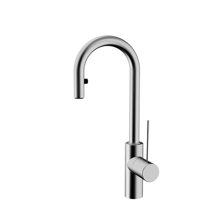 KWC  Bar Sink Faucets item 10.151.991.000