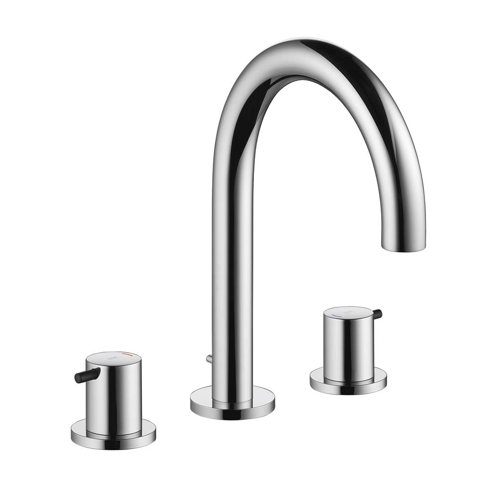 KWC  Kitchen Faucets item 12.153.192.000