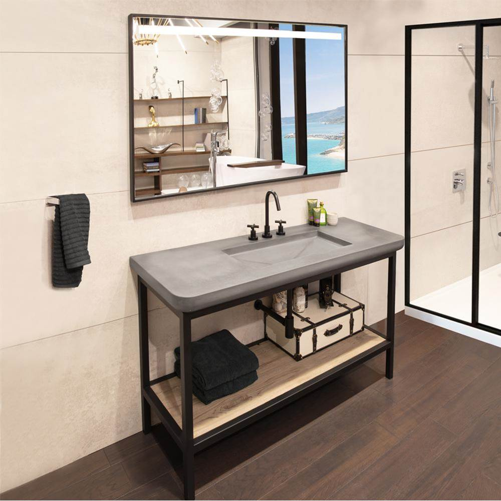 Lacava Consoles Only Lavatory Consoles item NTR-FF-66-44