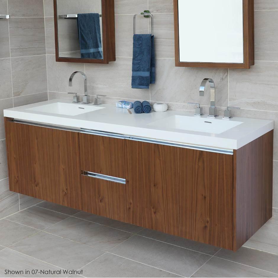 Bathroom Vanities Fixtures Etc, Bathroom Vanities New Hampshire