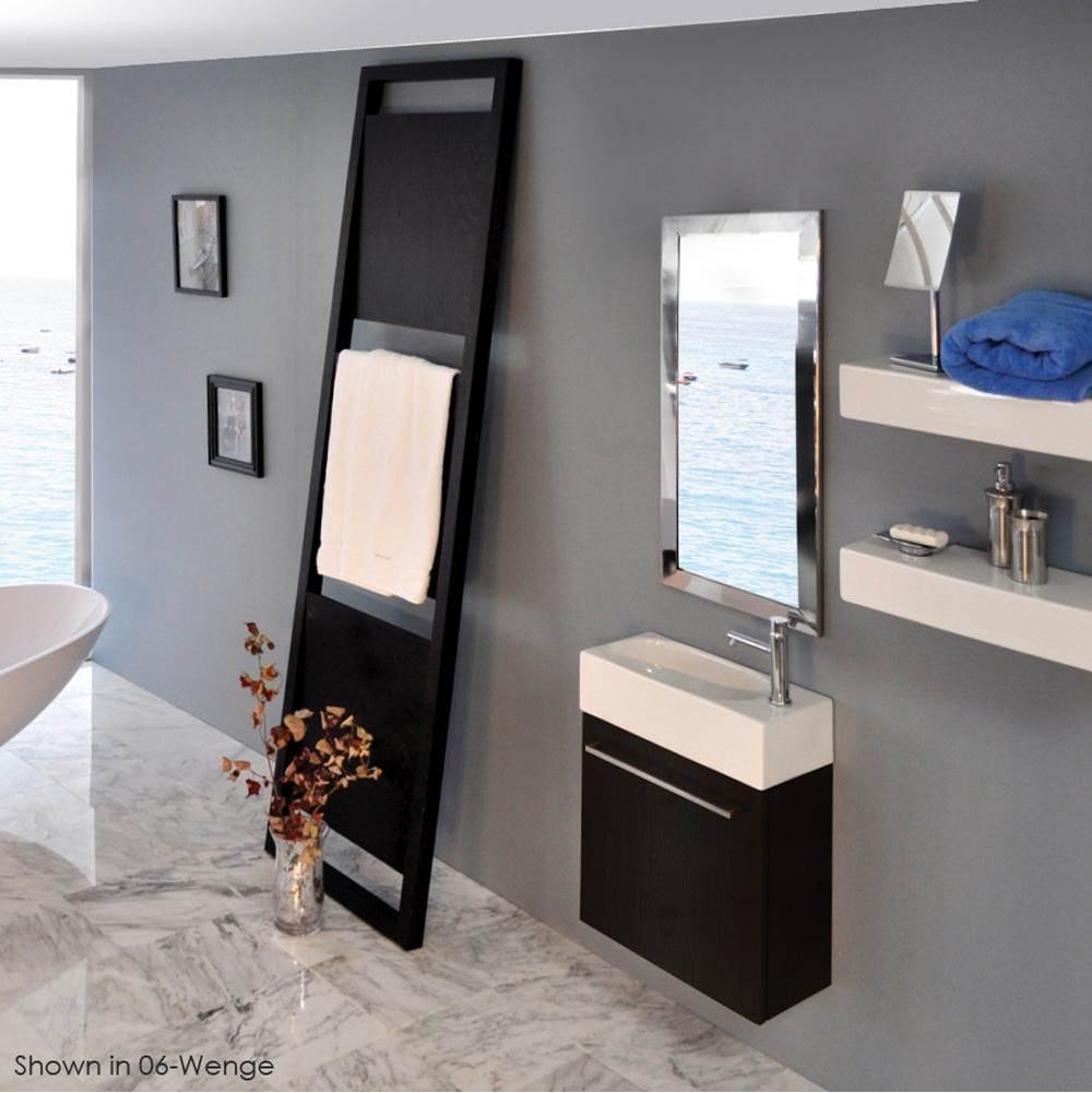 Bathroom Cabinets Nh bathroom vanities | fixtures, etc. - salem, nh