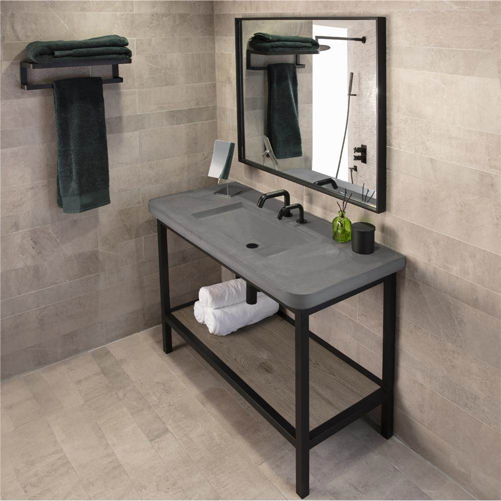 Lacava Consoles Only Lavatory Consoles item NTR-FF-50-21