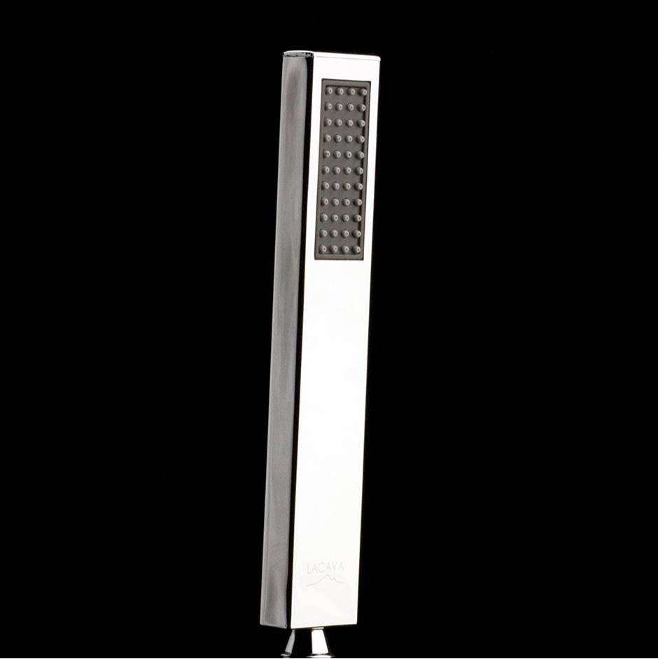 Lacava  Shower Heads item W1460-CR