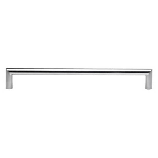 Linnea Towel Bars Bathroom Accessories item TR-1550-C-SSS