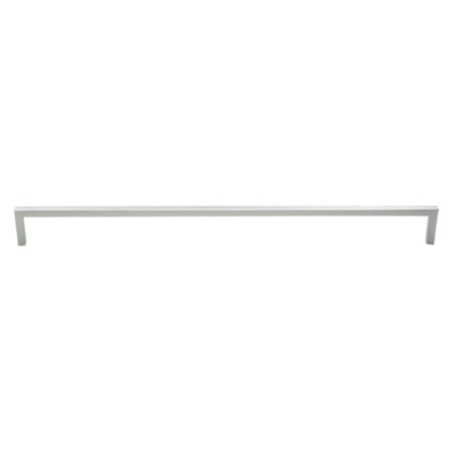 Linnea Towel Bars Bathroom Accessories item TR-610-A-PSS