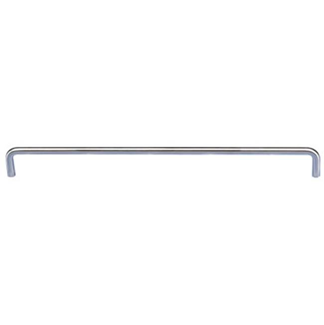 Linnea Towel Bars Bathroom Accessories item TR-909-B-PSS