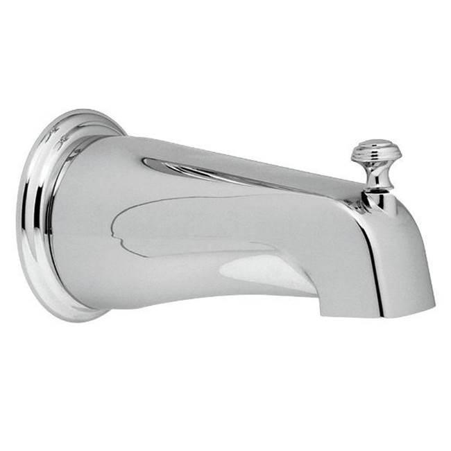 Moen Showers Tub Spouts | Fixtures, Etc. - Salem-NH