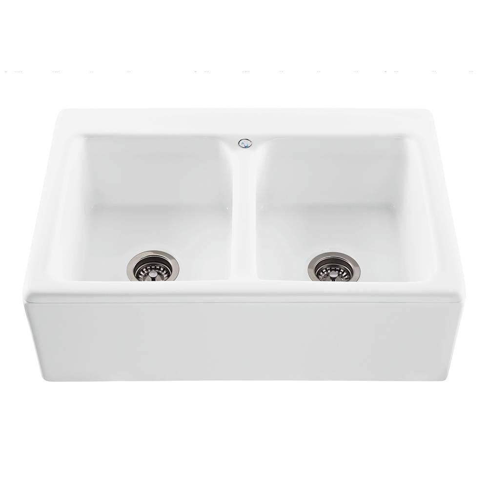 Sinks Kitchen Sinks Farmhouse | Fixtures, Etc. - Salem, NH