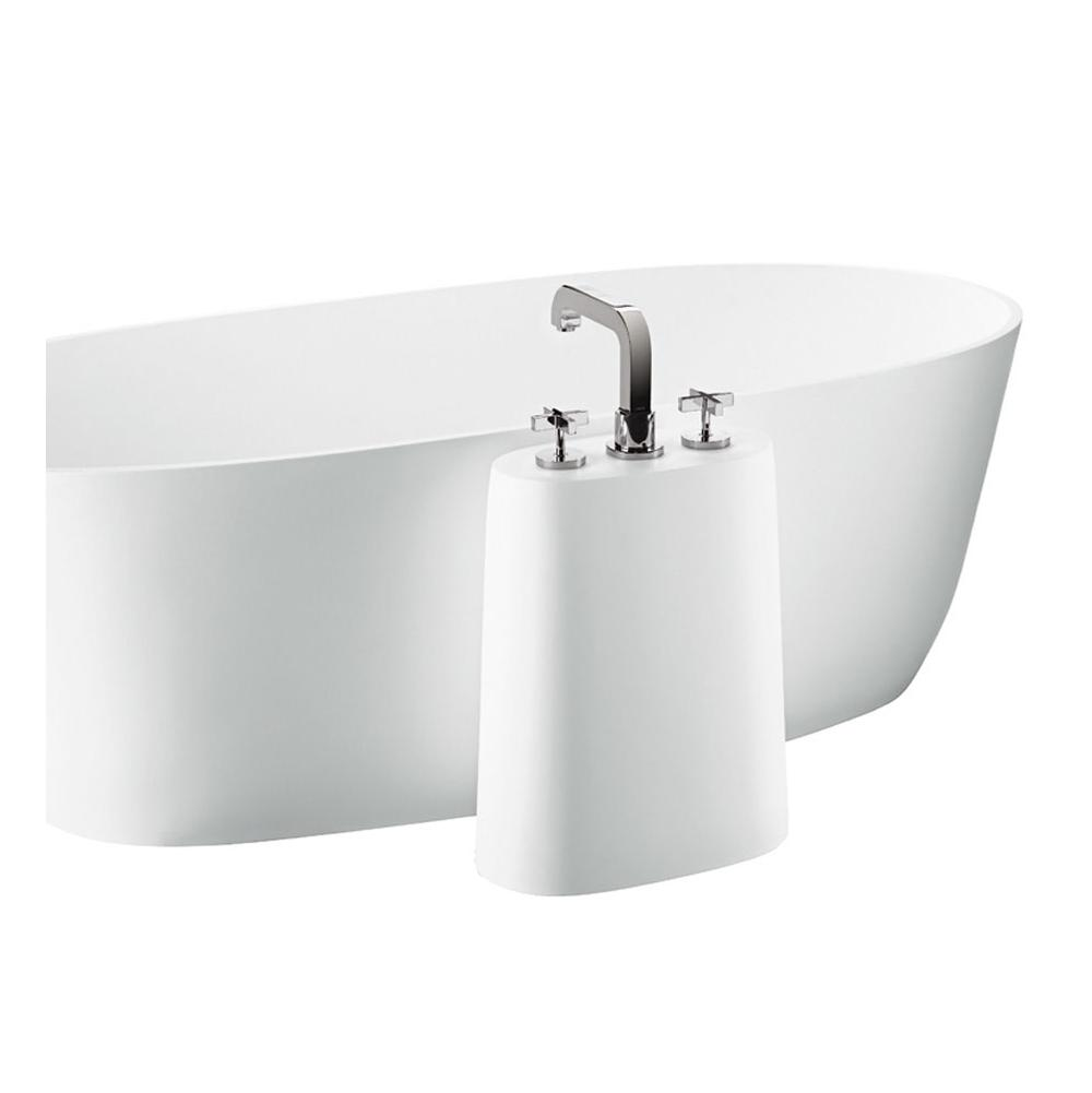 MTI Baths  Bathroom Accessories item STAND