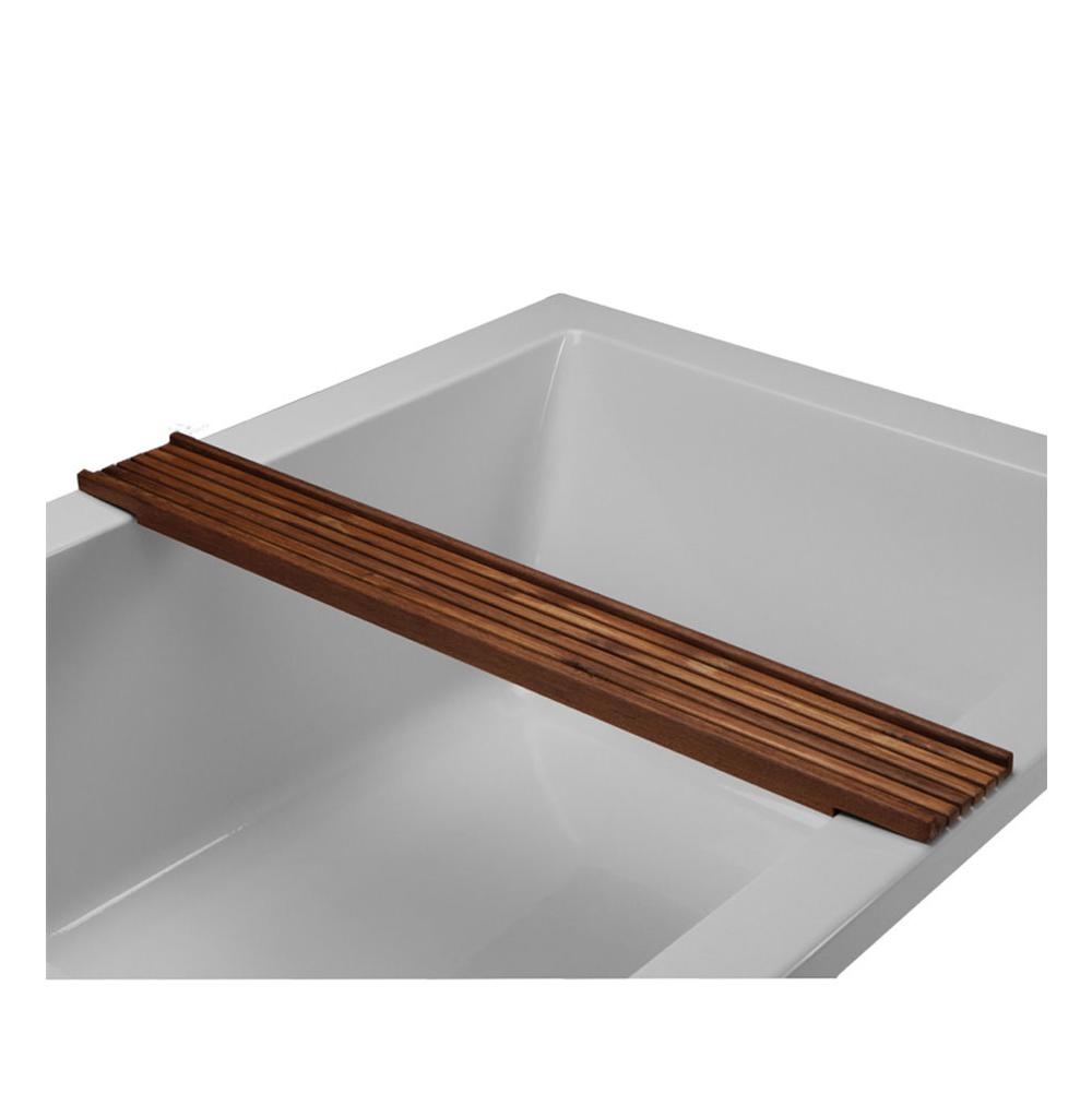 MTI Baths  Shower Accessories item TK-TRAY