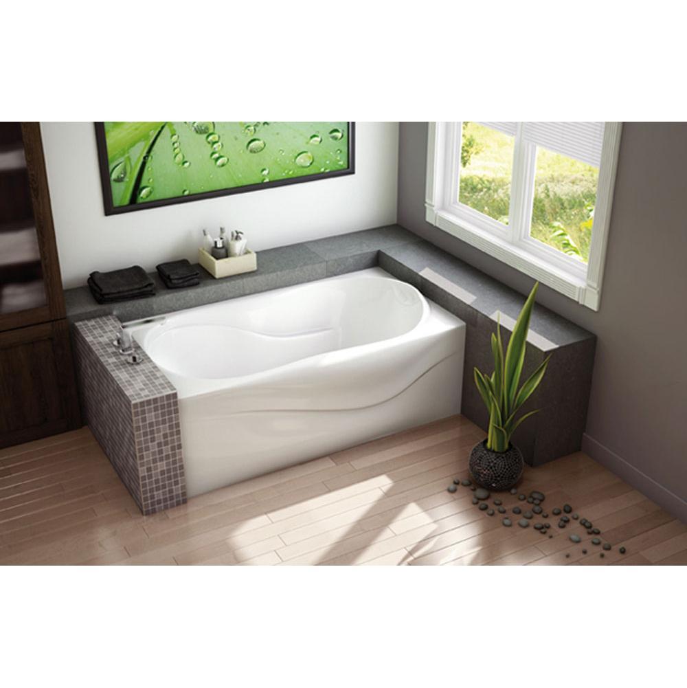 Alcove tub Maax Tubs | Fixtures, Etc. - Salem-NH