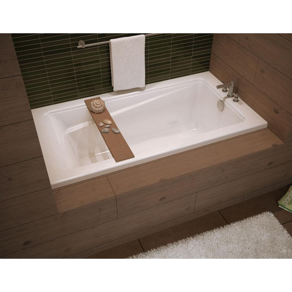 Maax 105514-R-003-007 at Fixtures, Etc. Decorative Plumbing Showroom ...