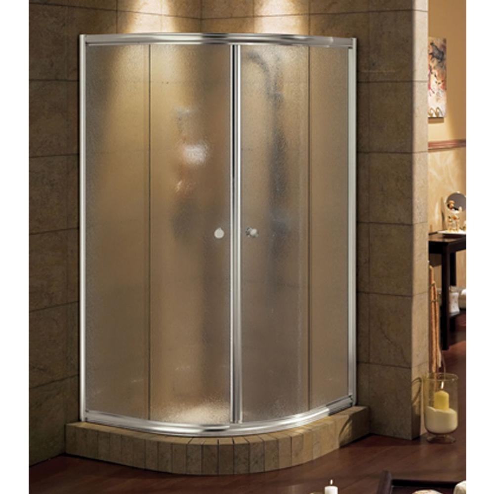 Maax Showers   Fixtures, Etc. - Salem, NH