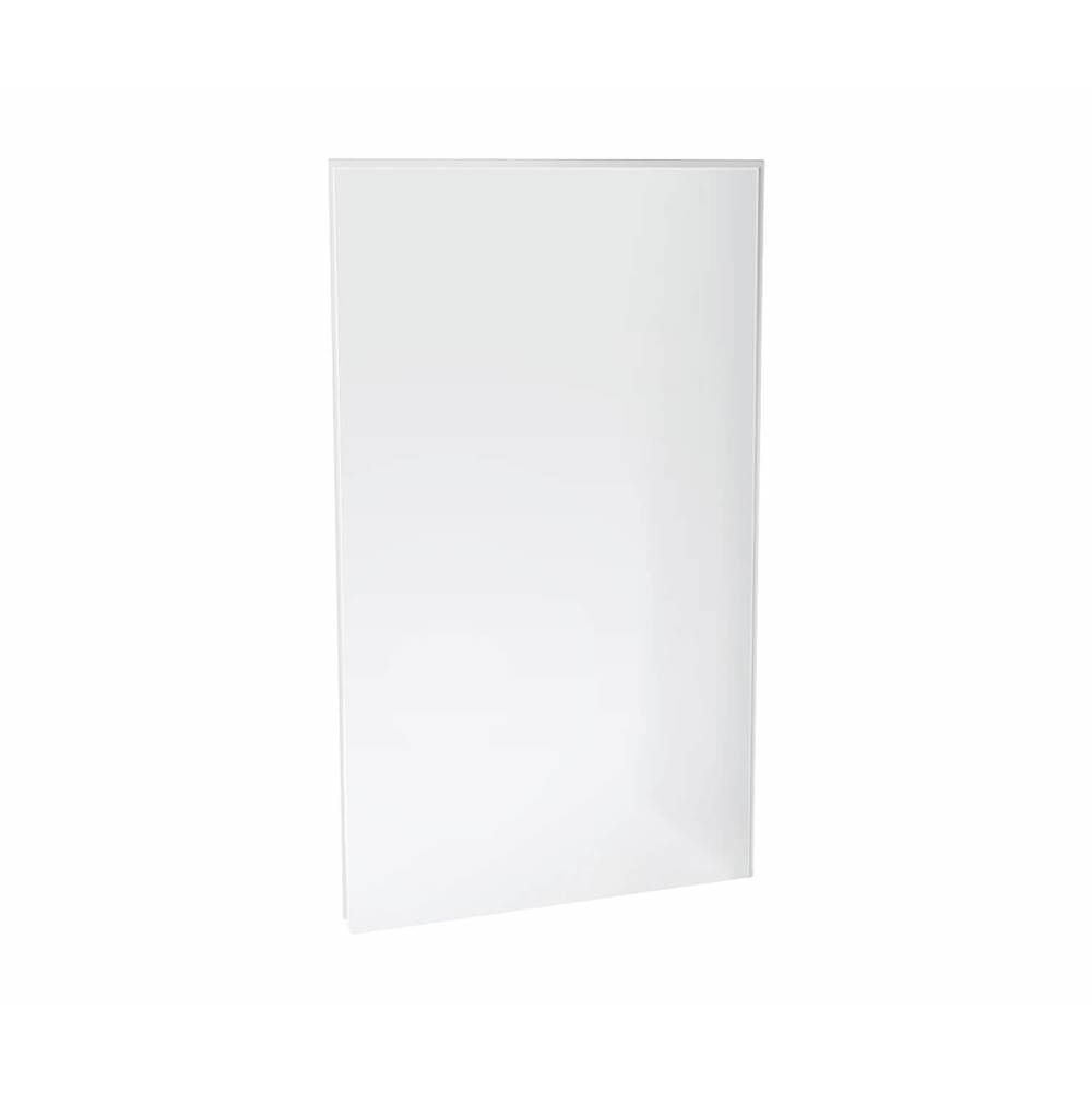 Maax Shower Wall Systems Shower Enclosures item 103421-311-523