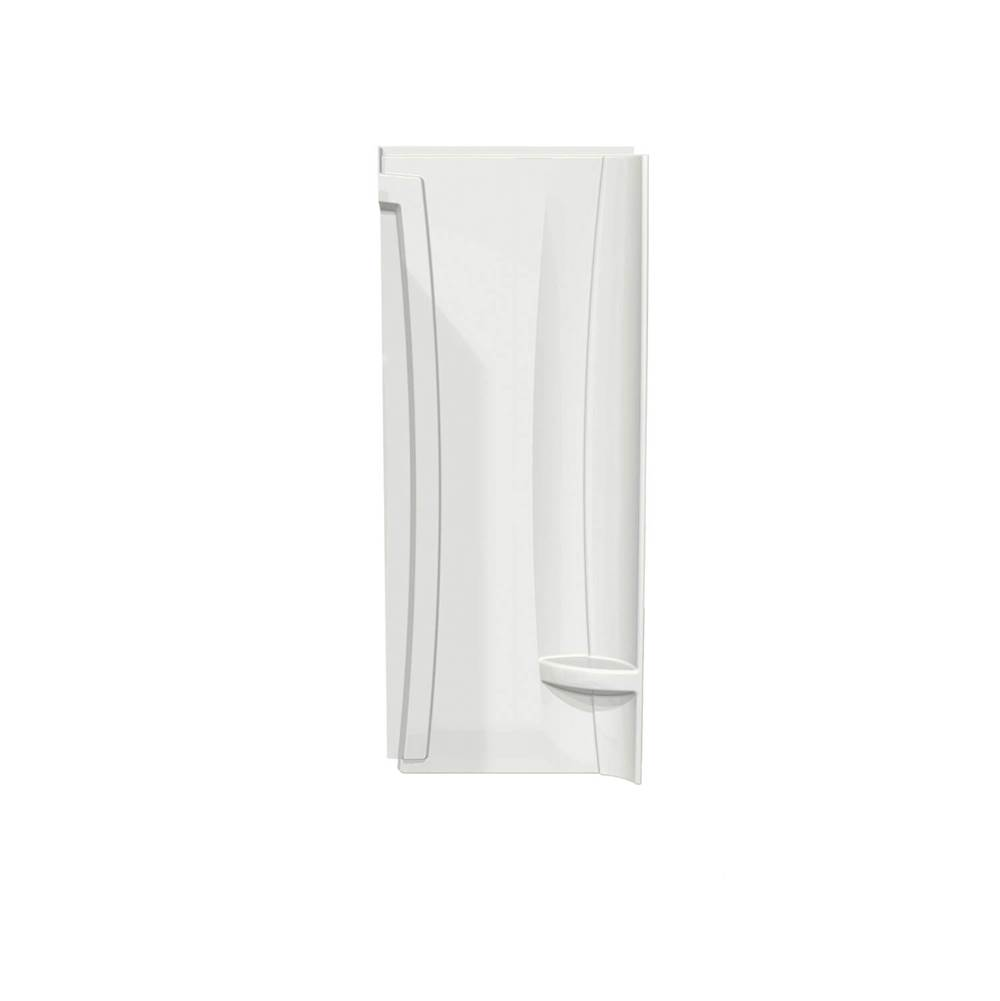 Maax Shower Wall Systems Shower Enclosures item 105069-000-001