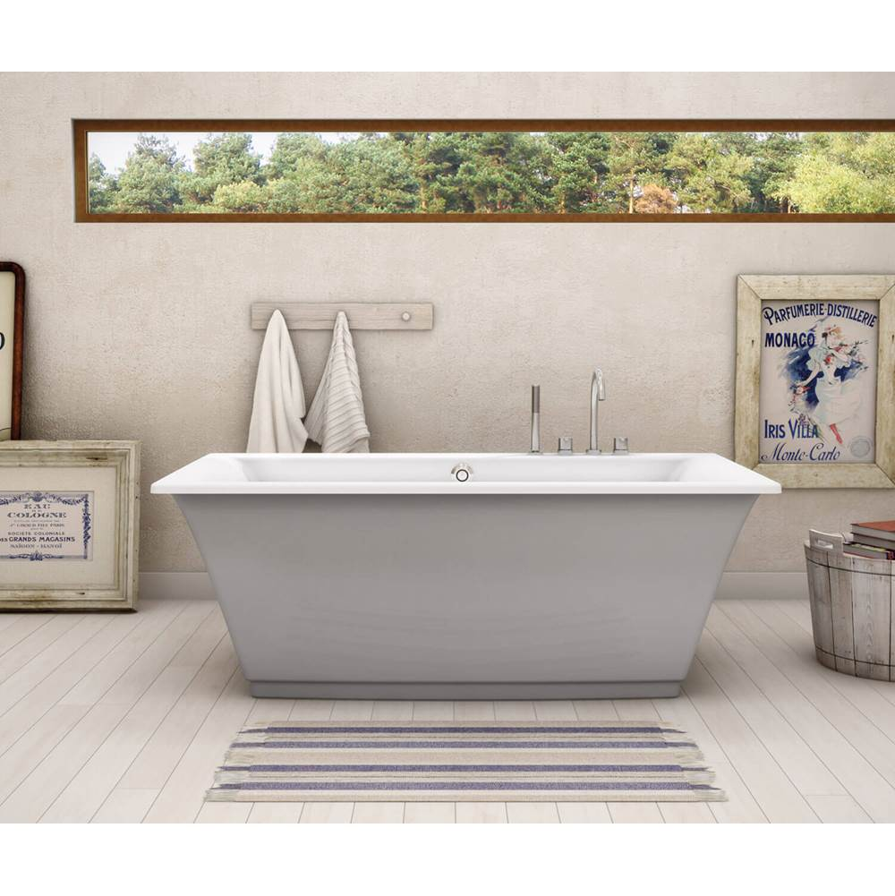 Maax Free Standing Air Bathtubs item 105742-055-006