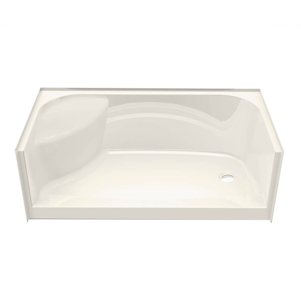 Maax  Shower Bases item 145044-R-000-007