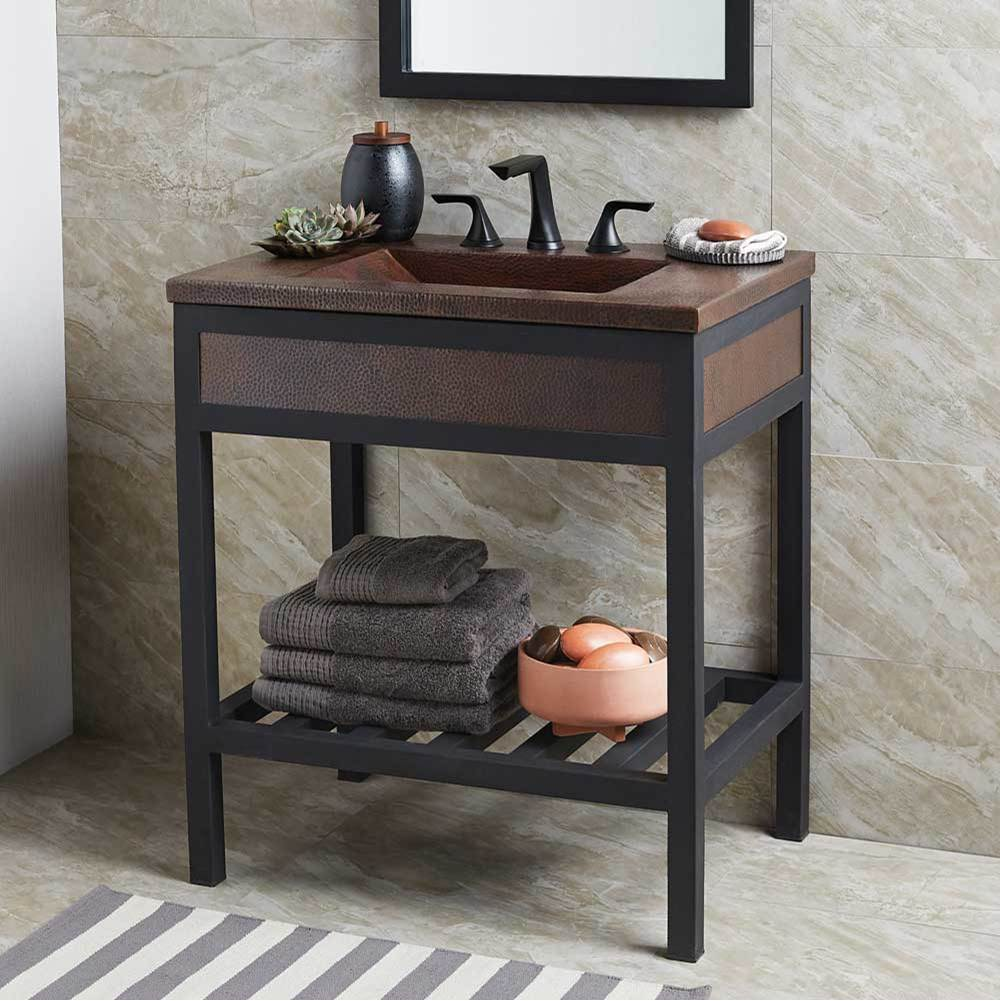 Native Trails Vanity Tops Vanities item VNT3022