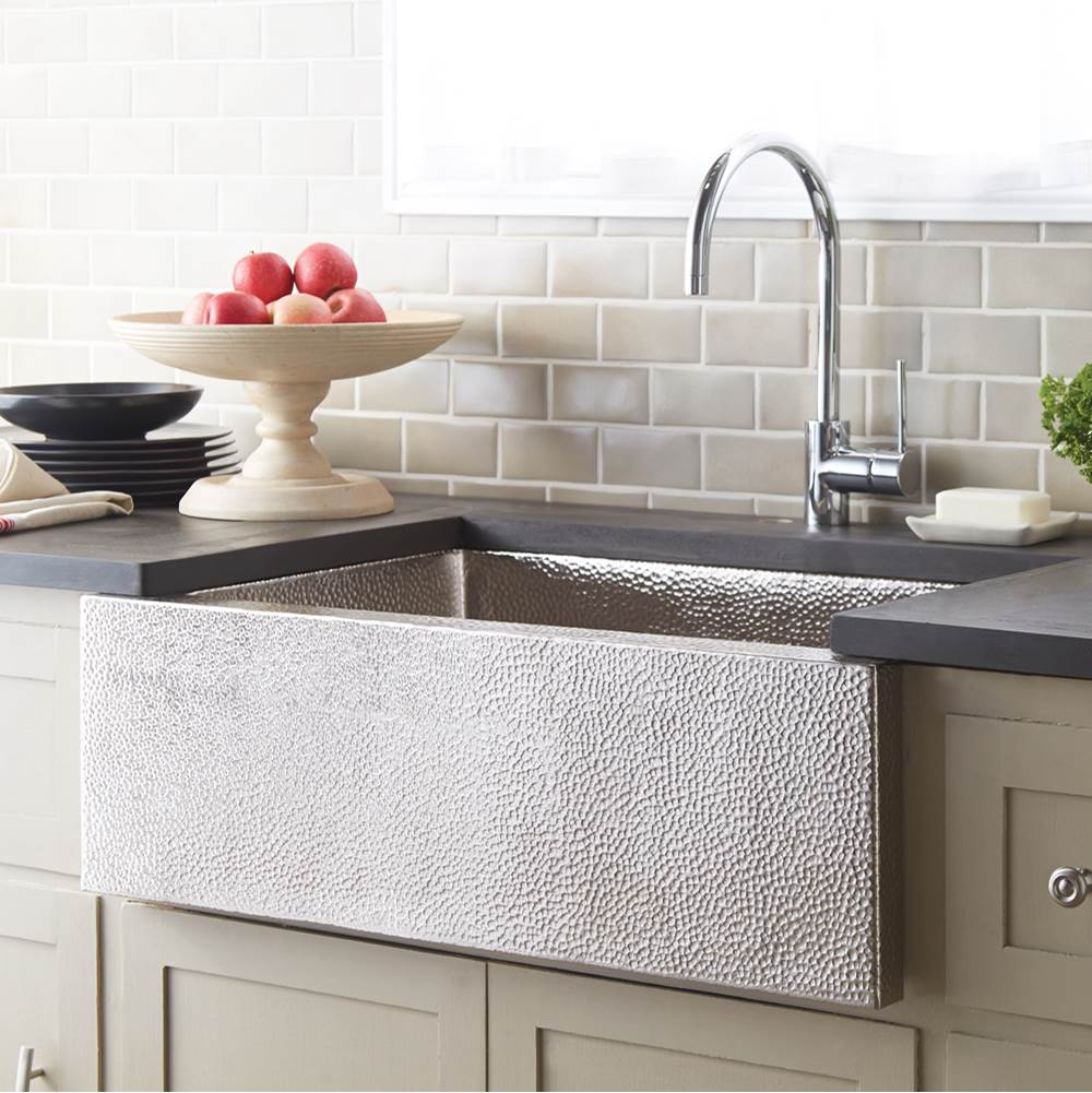 Native Trails Farmhouse Kitchen Sinks item CPK592