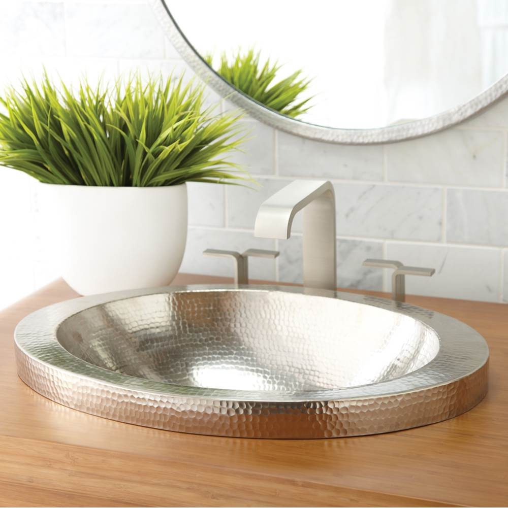 Native Trails Vessel Bathroom Sinks item CPS543