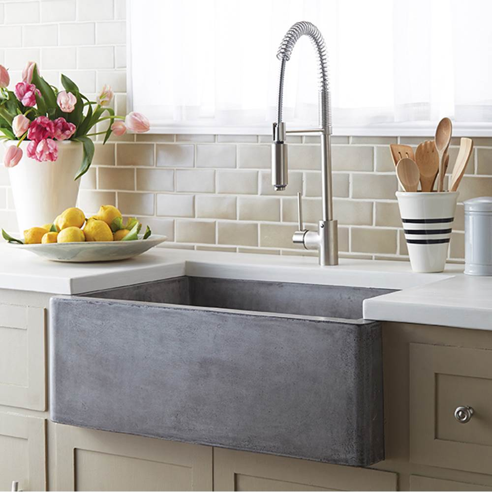 Sinks Kitchen Sinks Farmhouse | Fixtures, Etc. - Salem, NH