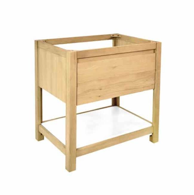 Native Trails Vanity Bases Vanities item VNO301-P