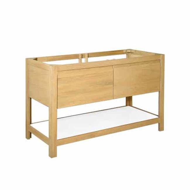 Native Trails Vanity Bases Vanities item VNO481-P