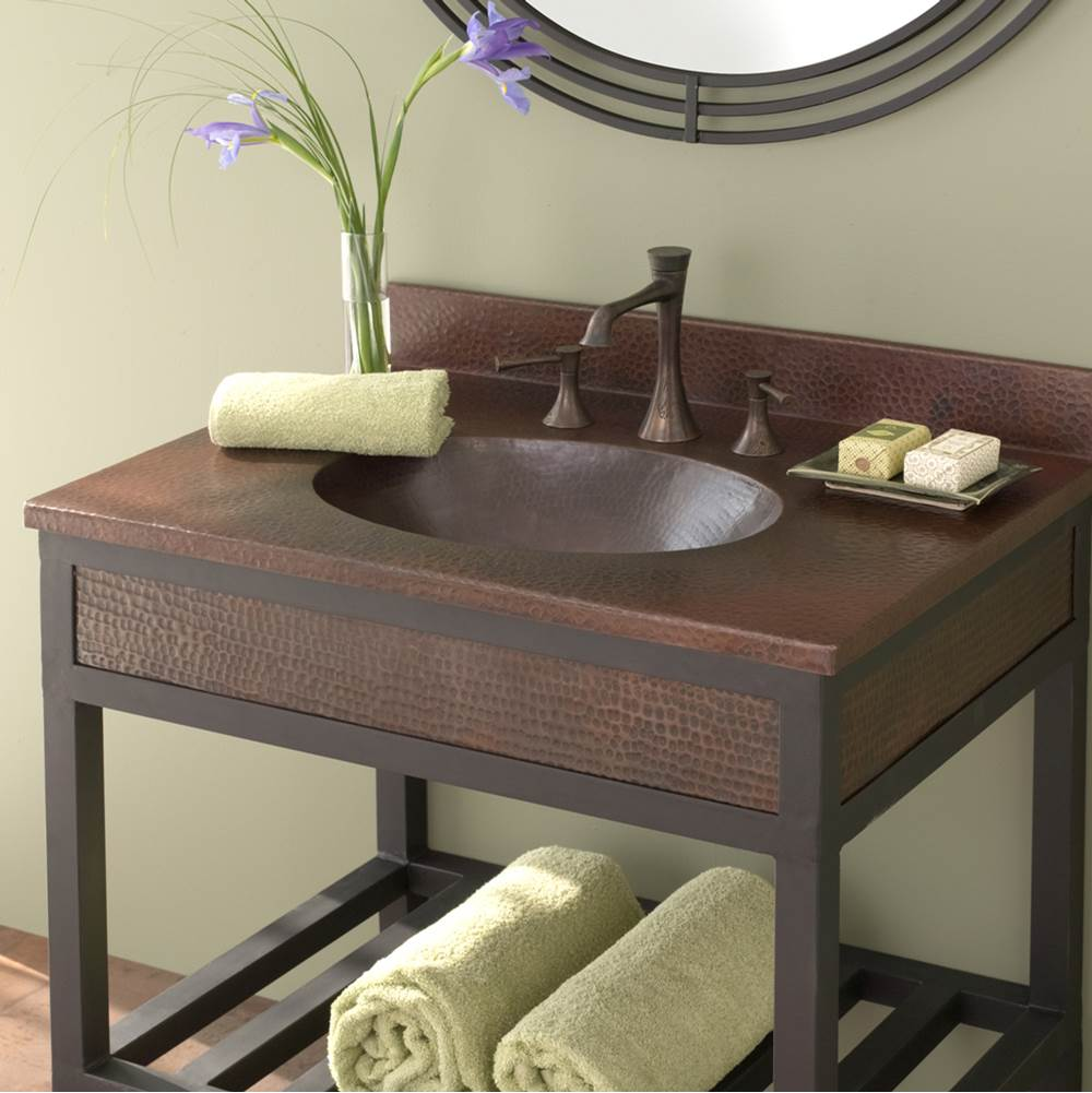 Native Trails Vanity Tops Vanities item VNT302