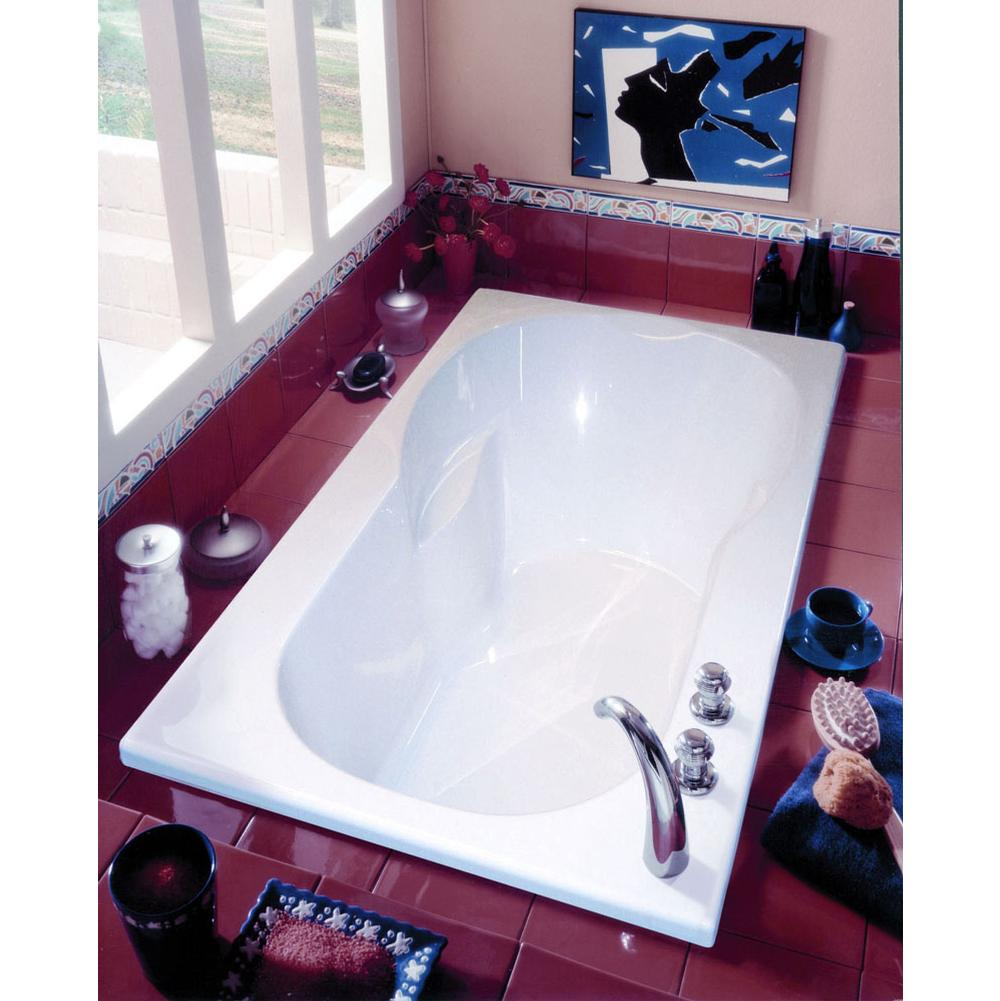 Neptune Drop In Soaking Tubs item 17.12714.0000.10