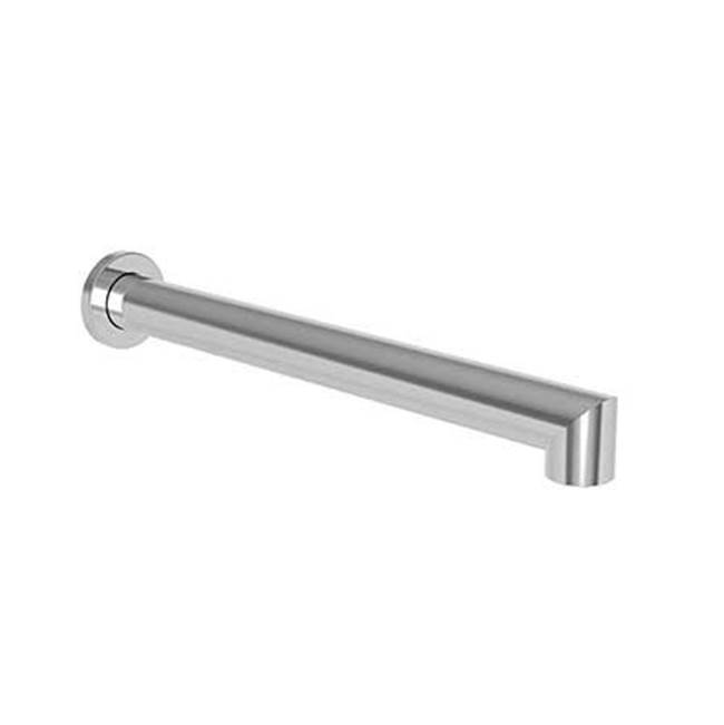 Newport Brass  Tub And Shower Faucets item 3-614/30