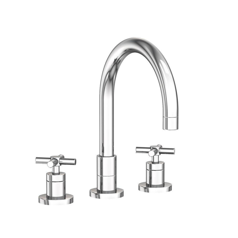 Newport Brass Faucets Kitchen Faucets   Fixtures, Etc. - Salem, NH