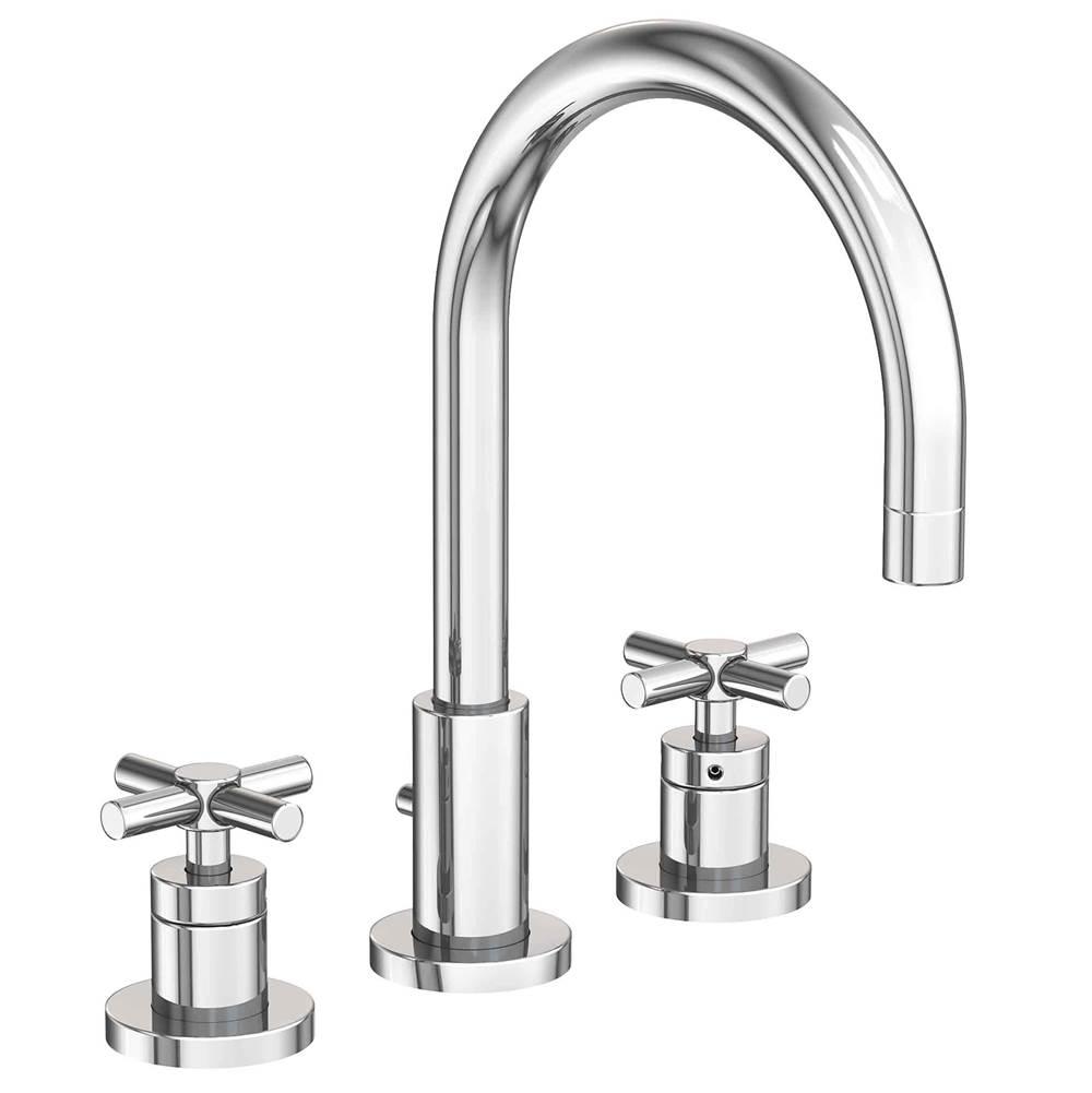 Newport Brass Faucets   Fixtures, Etc. - Salem, NH